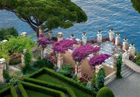 giardini italiani otto giardini da vedere in italia
