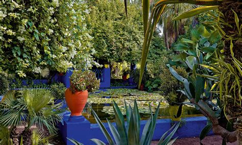 restless rake s temptation volume 5 books picture this gardens of marrakesh by gray