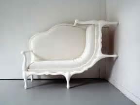 furniture unique design of the odd furniture pieces