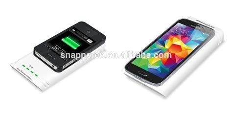 cordless charger for cell phone cordless cell phone charger micro usb tip for samsung s6