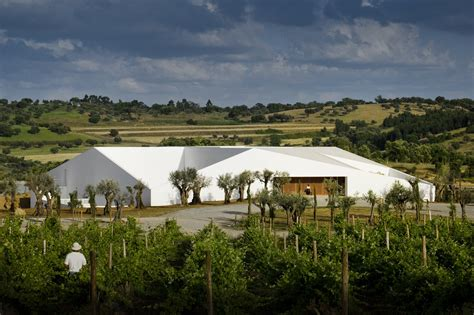 studio australia l l and vineyards hotel promontorio studio mk27 marcio