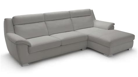 sofa beds sectionals modern sofa bed sectional great modern sofa sleeper