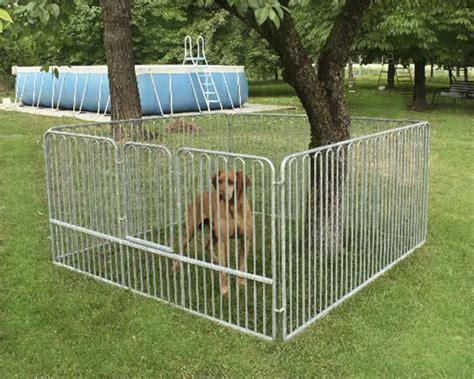 recinti per cani da esterno casine in coibentato e recinto tecnomediana catalogo