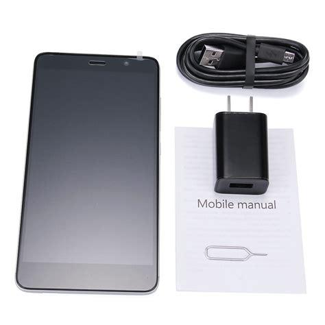 Xiaomi Redmi 3s Pro 4g 32 Gb Gold xiaomi redmi note 3 pro 5 5 inch fhd 3gb 32gb smartphone