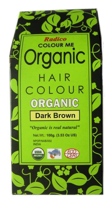 organic hair color organic hair color powder for hair coloring naturally