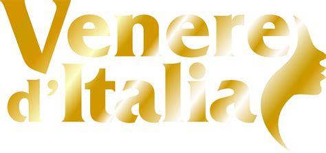 concorso di italia il concorso venere d italia concorso nazionale di bellezza