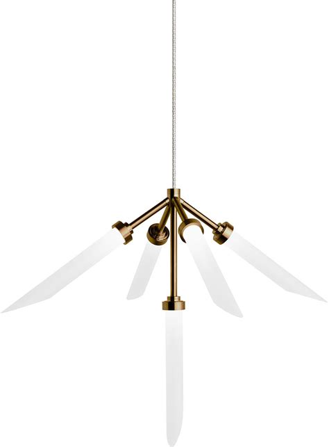 Low Voltage Chandelier Tech Spur Contemporary Aged Brass Led Low Voltage Mini Chandelier Lighting Tch Spur Pendant Brass