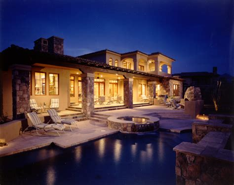 calvis wyant luxury homes hacienda calvis wyant luxury homes scottsdale az