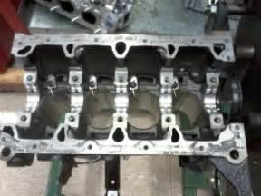 Gasket Kit Engine Overhaul Carnival Diesel how to repair a leaking crankshaft seal bluedevil products