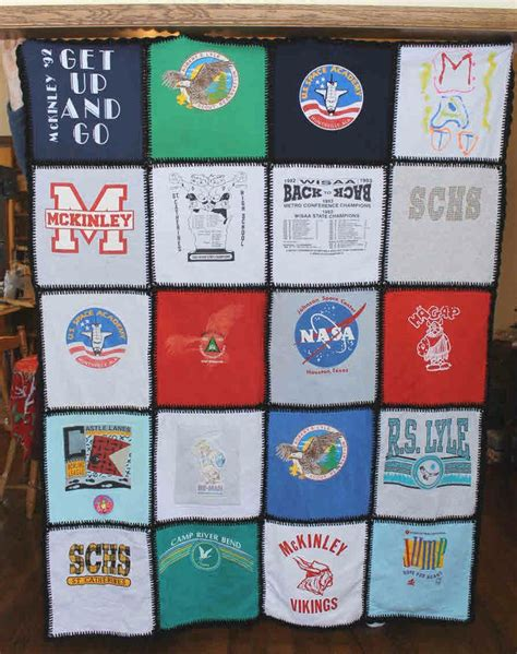 T Shirt Quilt Fusible Interfacing by 1000 Images About Great Copy Patterns On
