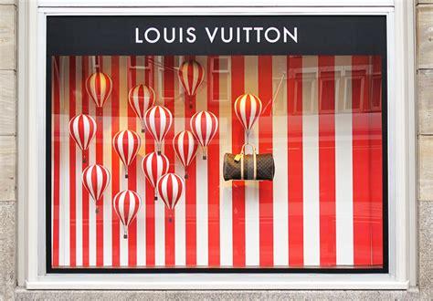Luxury Home Decor Brands window display hellochelsea
