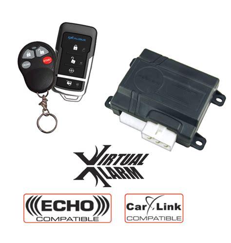 excalibur rs 310 car alarm wiring diagram wiring diagram