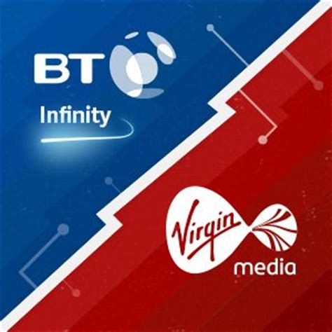 bt infinity monthly cost fibre optic limit