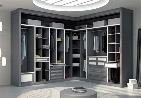 armarios interior interiores de armarios