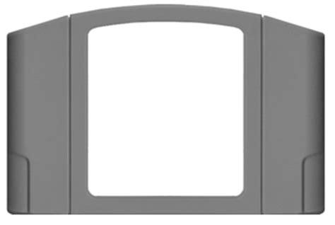 Simple Idea For The Warp Star Menu Playmindcrack Gameboy Label Template