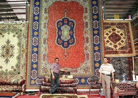 rugs wiki rug wiki rugs ideas
