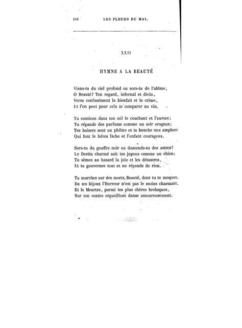 Page:Baudelaire Les Fleurs du Mal.djvu/120 - Wikisource