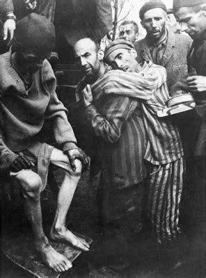 A Vida no Front: Sobrevivente do inferno nazista