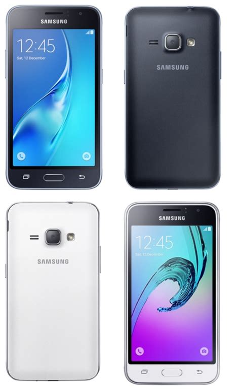 Hp Samsung Galaxy Low End samsung galaxy j1 mini release date specs low end device