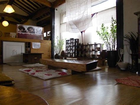 korea style interior design 1000 images about floor seating on pinterest jeonju