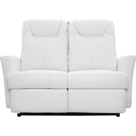 Housse Pour Causeuse Inclinable causeuse inclinable tanguay