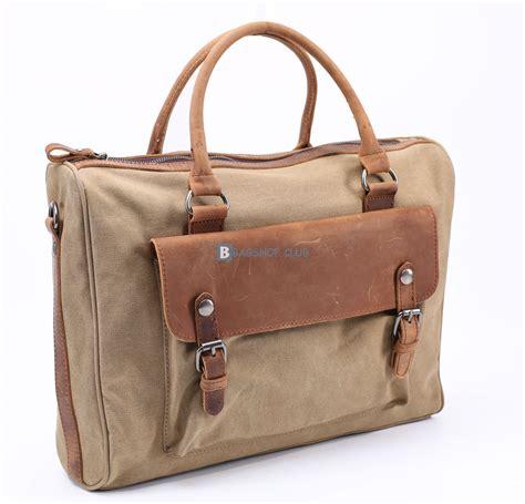 Tote Bag Big big tote handbags shoulder tote bags bag shop club