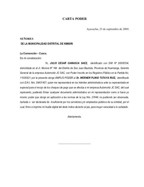 documentos para cambiar placas del estado de michoacan carta poder