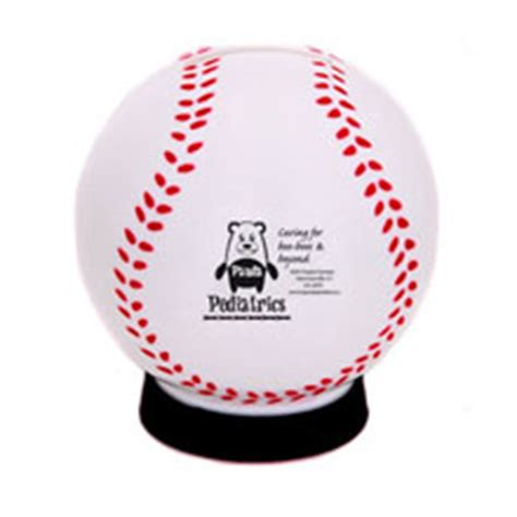 Baseball Themed Giveaways - sports themed promotional products employee appreciation gift ideas promotions now