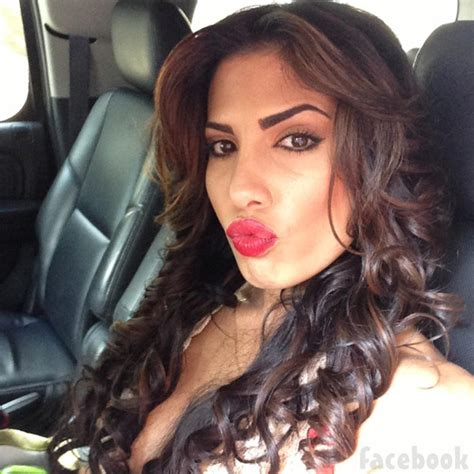 New For Natalie by Photos Bio Mob New Blood S Natalie Guercio And Bf