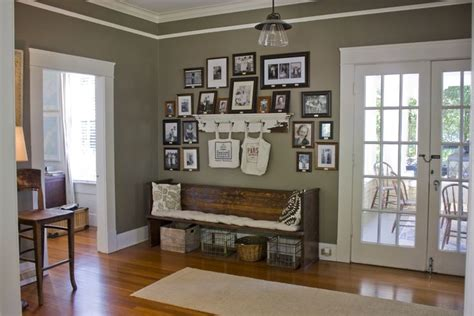 paint is java by eddie bauer from lowes for the home