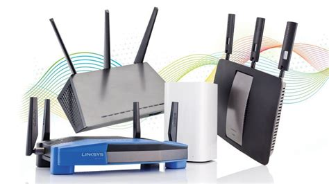best wireless router review best wireless router reviews 2018 tp link netgear