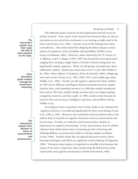 owl research paper college essays college application essays apa research