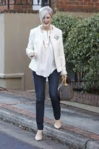 fashion for 50 18 outfits for women over 60 fashion tips for 60 plus women