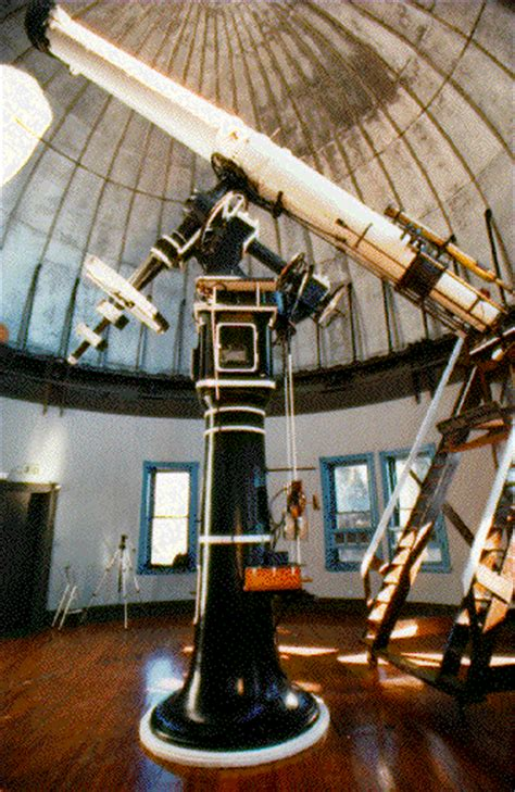 the room telescope 2008 welcome to the tour du s historic chamberlin observatory