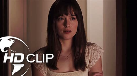 fifty shades of grey ab wann im kino fifty shades of grey clip quot christian zeigt das