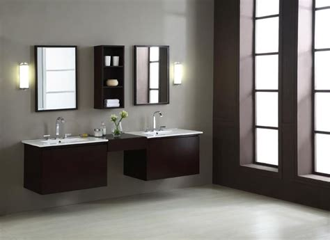 Design Your Own Bathroom Vanity by 14 Best Avalon Vanity Collection Images On