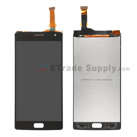 Lcd Flash Plus 2 how to install a oneplus two cracked screen replacement