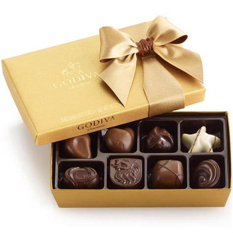Godiva Chocolate Gift Card Balance - lindor truffles gift box gold gift ftempo