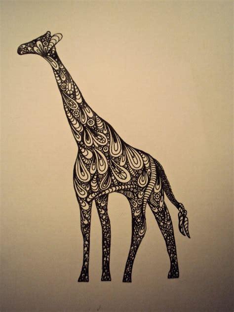 tattoo pen south africa 578 best art images on pinterest africa art african art