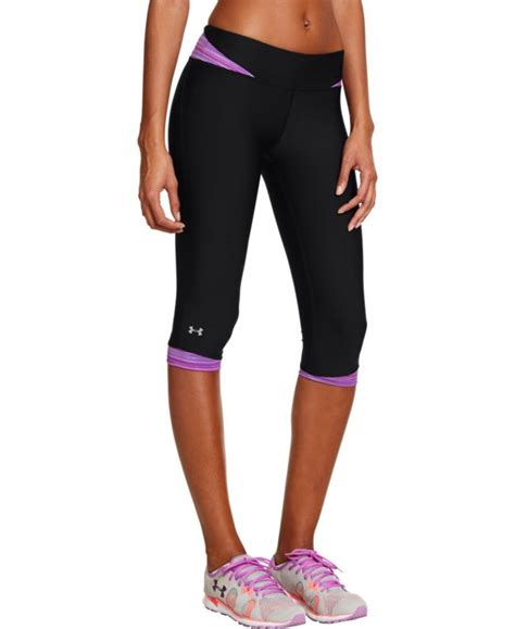 amazon under armour amazon com under armour women s heatgear 174 sonic all in