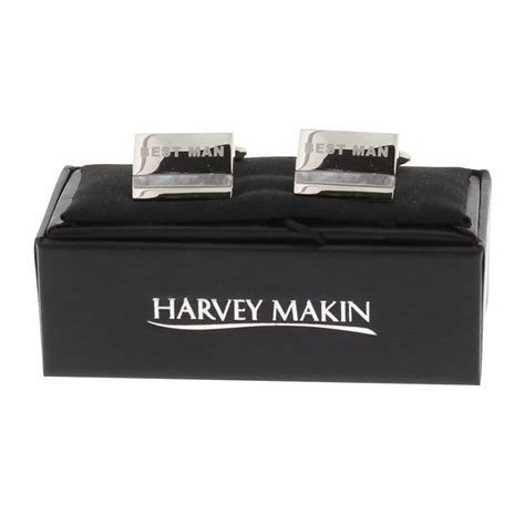 Best Man Wedding Cufflinks   Wedding Accessories For Men