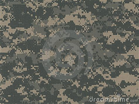 camouflage powerpoint background