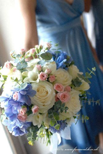 Photo Gallery   Sharon Mesher Wedding Flowers in Plymouth