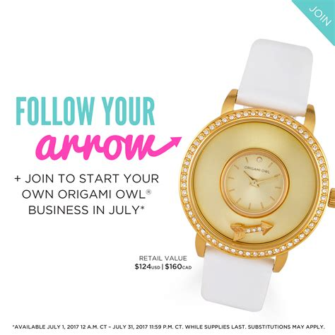 Origami Owl Join My Team - join my origami owl team