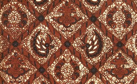 pattern wax adalah batik data e dhikazama