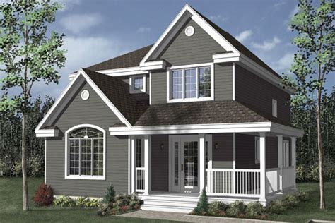 modular home prices prices of modular homes modular homes floor plans prices morton metal buildings april 17