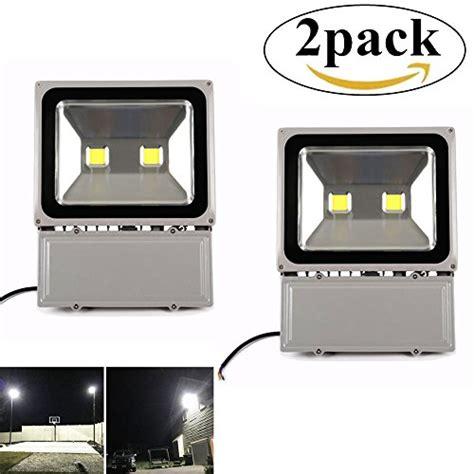 120v led flood lights compare price to 120 volt led flood lights tragerlaw biz