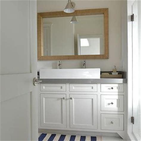 beach cottage bathrooms beach cottage bathrooms design decor photos pictures ideas inspiration paint