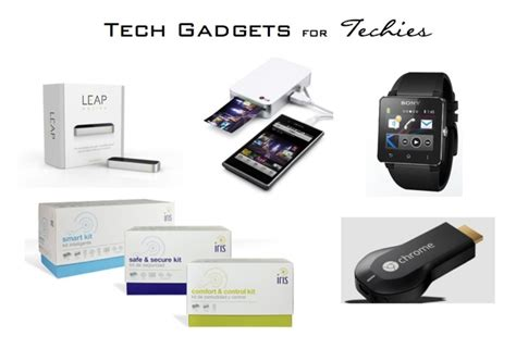 popular holiday gifts for techies gift guide tech momtrendsmomtrends