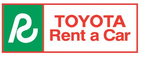 Clark Toyota Rental Rates Schedule Toyota Service Toyota Dealer Serving Folsom
